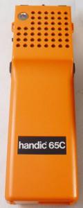 Handic 65C